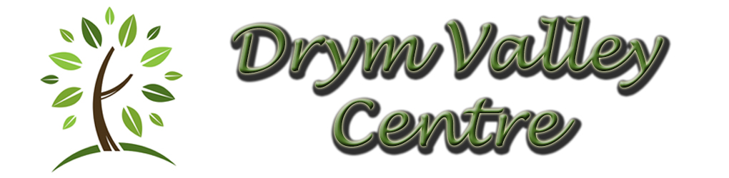 Drym Valley Activity Centre