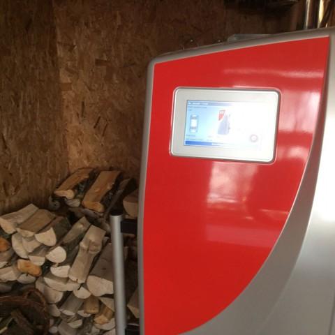 biomass-3